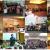 2013年ネットワーク会議全国大会開催!