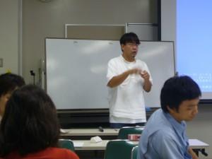 福祉住環境プランニングセミナー(脳血管疾患編) @ コミュニティカフェ「CoCoKara(ココカラ)」